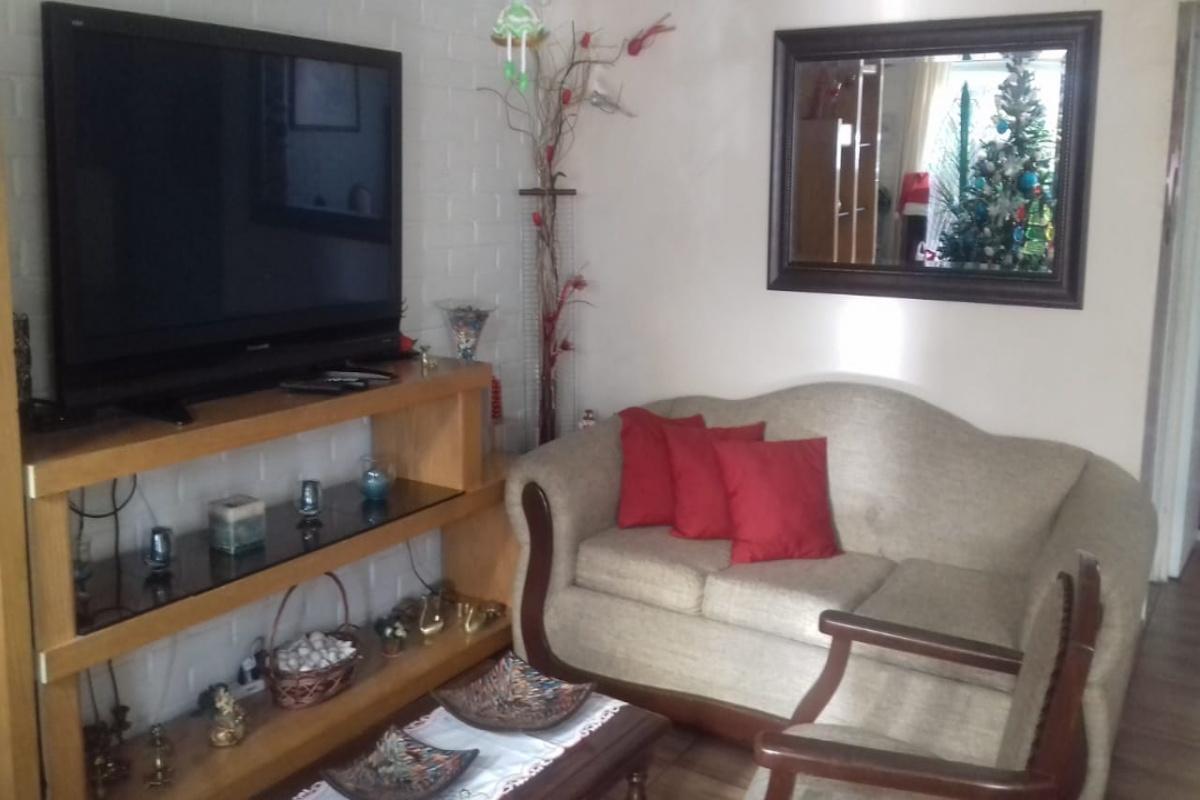 Puente Alto, Región Metropolitana, 3 Habitaciones Habitaciones, ,1 BañoBathrooms,Casa,Para Venta,1002