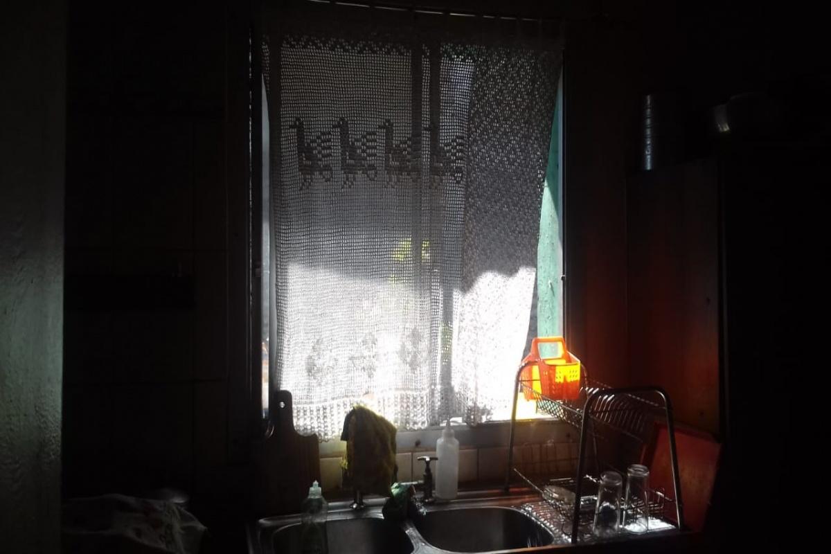 Santiago, Región Metropolitana, 4 Habitaciones Habitaciones, ,3 BathroomsBathrooms,Casa,Para Venta,1003